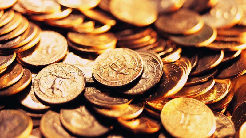 Прогноз криптовалют Bitcoin, Ripple, Ethereum