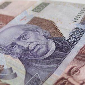 Перспективы для мексиканского песо ухудшаются