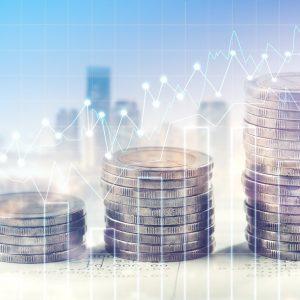 Прогноз FTSE 100: анализ сигнала в позиции