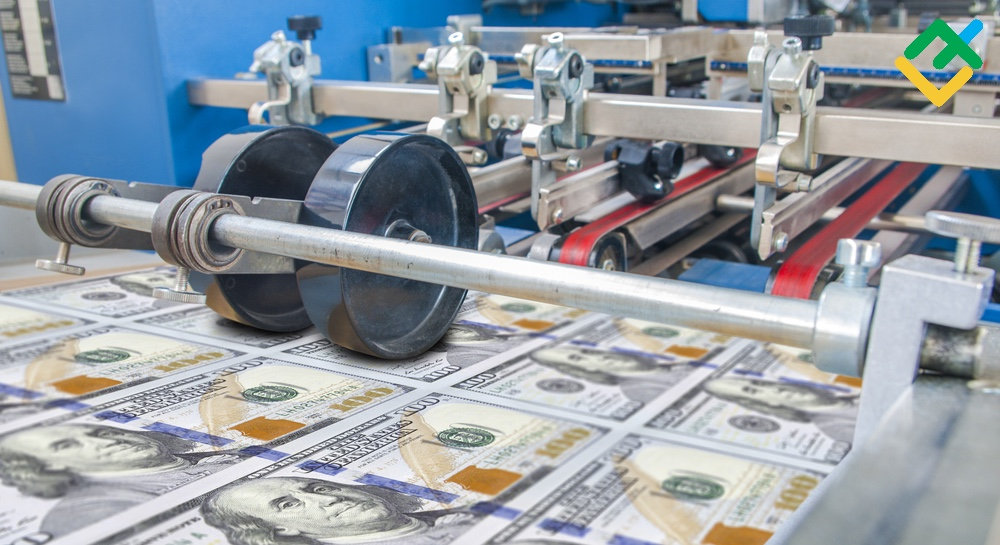 Mercados financieros esperan un estímulo fiscal