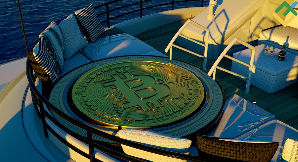 Pronóstico de criptomonedas para hoy. Análisis de ondas para Bitcoin, Ripple y Ether