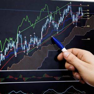 Прогноз фондового рынка: продать в мае и исчезнуть?